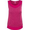 GORE BIKE WEAR Power Trail Singlet Lady jazzy pink